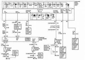 2002 Tahoe Wiring Diagrams