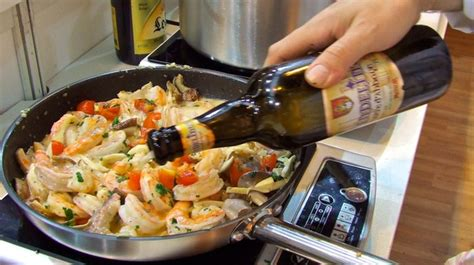 alsace cuisine image gallery strasbourg cuisine