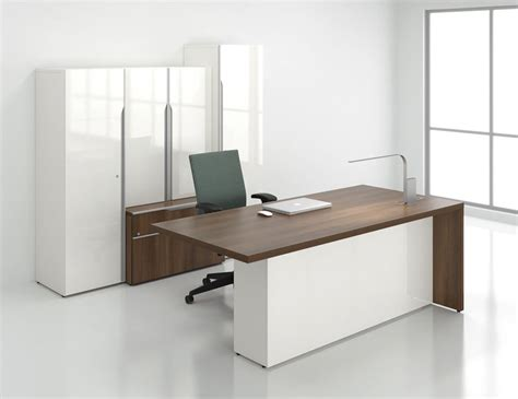 office desk with bookcase and shelving nex modern executive office desk with storage bookcase
