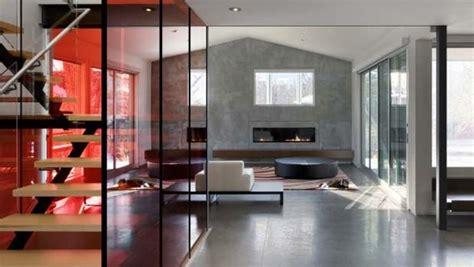 slaapkamer muur egaliseren imgbd slaapkamer met grijze vloer de laatste