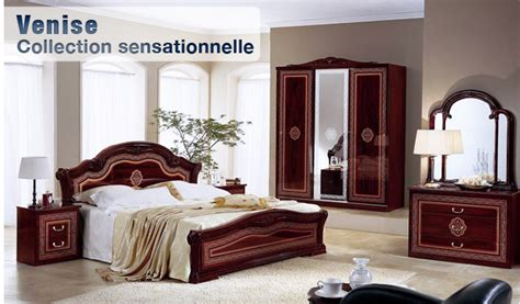 chambre adulte italienne chambre a coucher italienne amazing chambres coucher