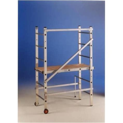 201 chafaudage escalier multifonctions a louer ou a vendre
