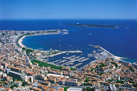 chambre d hote booking cannes bed and breakfast in nizza costa azzurra