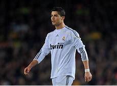 Cristiano Ronaldo Photos Photos Barcelona v Real Madrid