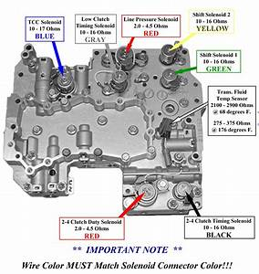 Engine Part Diagram 2000 Subaru 2 5