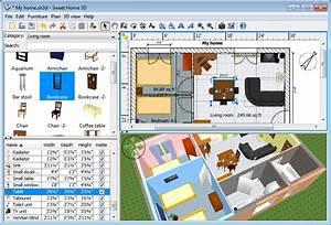 Revgercom logiciel architecture interieur gratuit for Logiciel architecture interieur gratuit francais