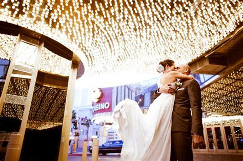 las vegas weddings archives  destination wedding blog