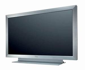 Siemens Tv Schemaics And Circuit Diagrams Free Download