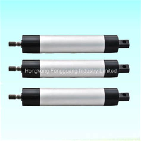 china ingersoll rand air compressor parts high quality