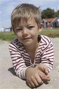 Coupe Enfant Garçon : 1000 images about coupe enfant on pinterest coupe ~ Melissatoandfro.com Idées de Décoration