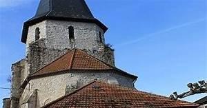Serignac Sur Garonne : visite de la bastide de s rignac sur garonne et son clocher tors ~ Medecine-chirurgie-esthetiques.com Avis de Voitures