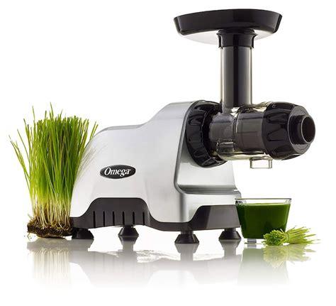 omega celery juicer