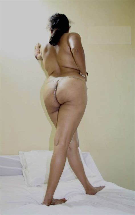 Sexy Desi Hotties Big Ass Nude Indian Revealed Gallery