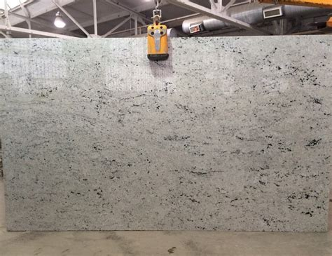 cladding fireplace wl cm works granite countertops chicago