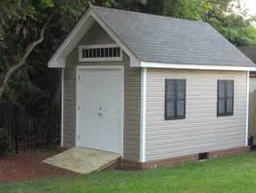 garden sheds home depot shop sheds at homedepotca the
