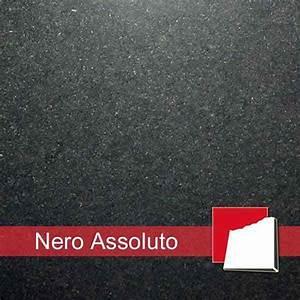 Nero Assoluto Satiniert : granit nero assoluto fliesen platten aus nero assoluto granit ~ A.2002-acura-tl-radio.info Haus und Dekorationen