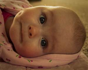 Images For > Baby Boys With Dimples | BABIES!! | Pinterest ...