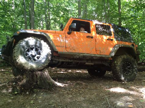 jeep mud jeep wrangler 4 door white image 101