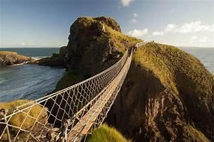 10 most beautiful views in Ireland - International Traveller