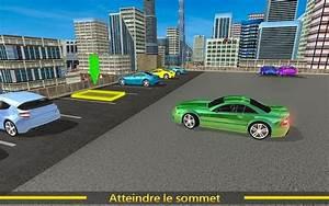 Nouveau Jeux Pc 2017 : t l charger voiture parking jeux nouveau 2017 pour pc et mac pear ~ Medecine-chirurgie-esthetiques.com Avis de Voitures