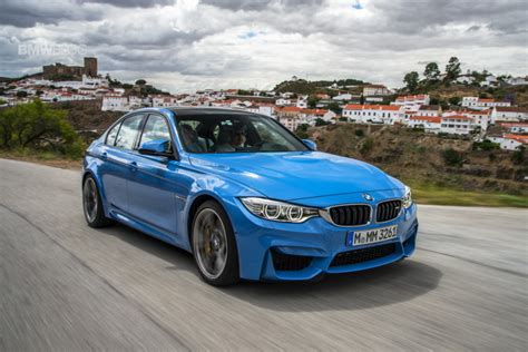 Awd Bmw M3 bmw m3 awd reviews prices ratings with various photos