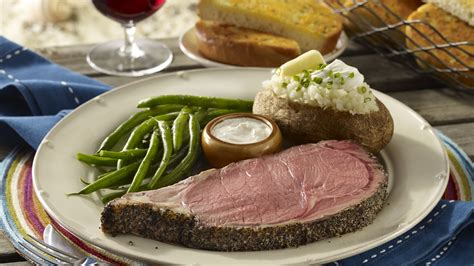 Try these winning side dishes that will go perfectly with the meat at your next special occasion meal. Vegetable To Go Eith Prime Rib - Standing Rib Roast Blue Jean Chef Meredith Laurence : You can ...