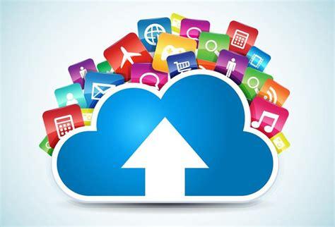 cloud storage top 20 cloud storage services pc advisor