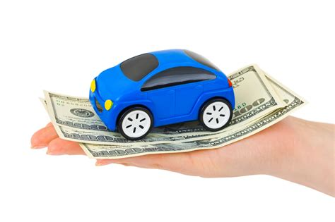 budget car insurance why use car insurance quotes if you a tight budget