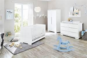 Babyzimmer Richtig Einrichten : die sch nsten kinderzimmer ideen mytoys blog ~ Markanthonyermac.com Haus und Dekorationen