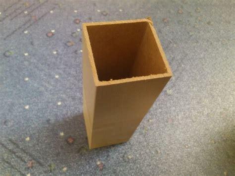 Ikea Tisch Querschnitt ikea hacks kunis
