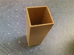 Tischbeine Holz Ikea : ikea hacks kunis blog ~ Watch28wear.com Haus und Dekorationen