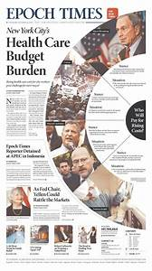 Image Result For Newspaper Layout Design Ideas