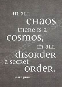 119 best Nonduality images on Pinterest