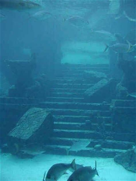 17 Best Images About Sunken Cities On Pinterest