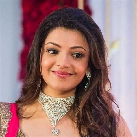 Kajal Agarwal Fucked By Old Beggars And Low Class People