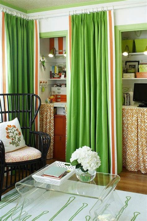it feels like is in the air happy curtains to cover