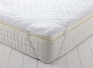 bed bath best white waterproof mattress protector with With best mattress covers for comfort