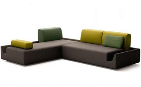 canapé design modulable canape modulable design accueil design et mobilier