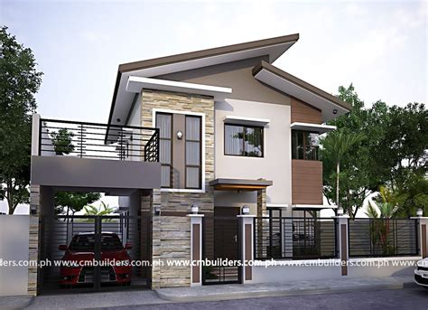 Post Modern Home Style : Visit The Post For More.