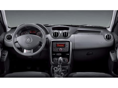 renault duster 2013 renault duster expression 2013