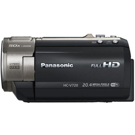 videokamera test 2018 videokamera best i test 2018 testet i virkeligheten