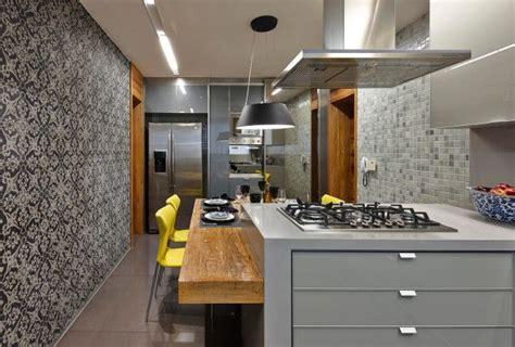 kitchen designs and layout 25 melhores ideias de silestone cinza no 4645