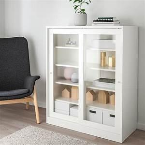 Schrank Griffe Ikea : syvde schrank mit vitrinent ren wei ikea ~ A.2002-acura-tl-radio.info Haus und Dekorationen