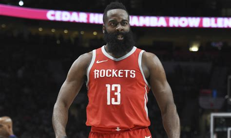 Sources: Rockets, Nets, Pacers, Cavaliers Agree to Four ...