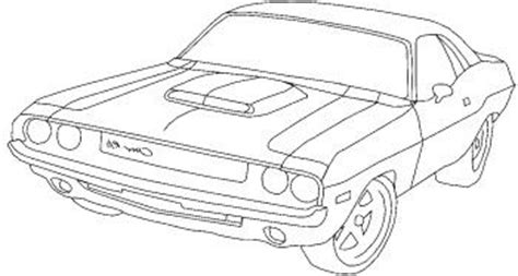 dodge preschool dodge ram classic coloring page dodge coloring pages 975