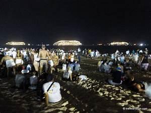 Fter Le Rveillon Du Nouvel An Copacabana Rio De Janeiro