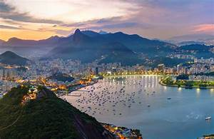 Stadtteil Von Rio De Janeiro : rio de janeiro die highlights der brasilianischen stadt urlaubsguru ~ Watch28wear.com Haus und Dekorationen