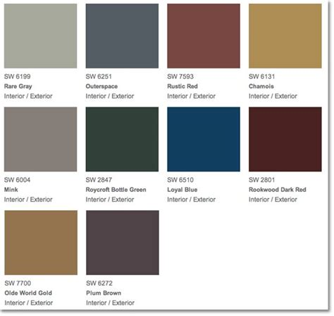 34 best paint colors images on pinterest wall colors