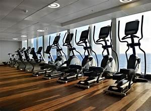 Sport En Salle : gym et piscines londres guide 2019 trucs londres ~ Dode.kayakingforconservation.com Idées de Décoration