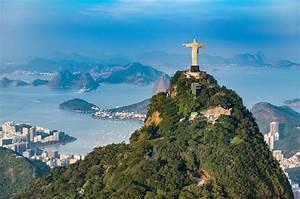 Rio At Home : rio home birding pantanal ~ Lateststills.com Haus und Dekorationen